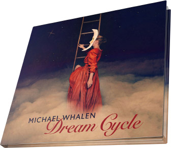 Dream Cycle by Michael Whalen